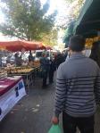 food market lyon