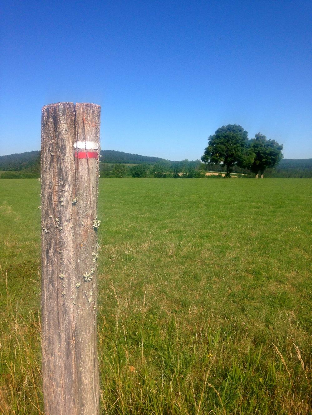 gr hike
