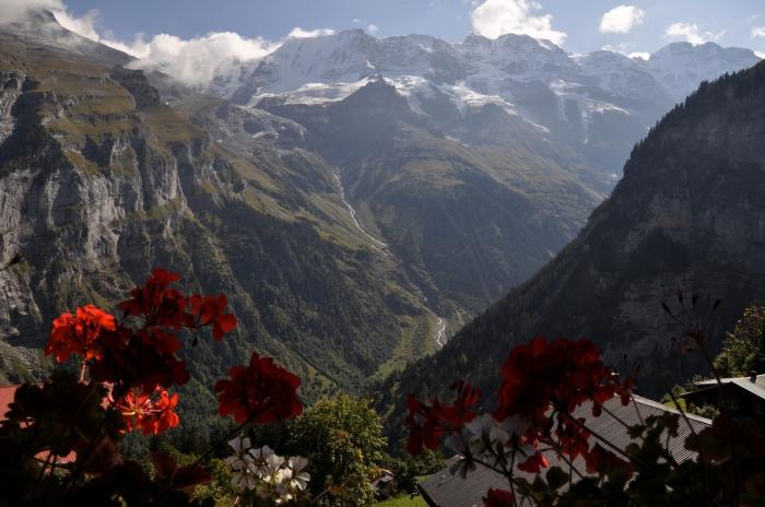MountainHostel.jpg