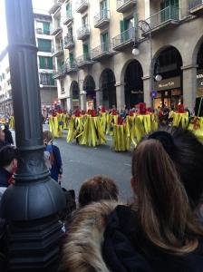 Mallorca Carnaval